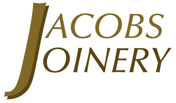 Jacobs Joinery